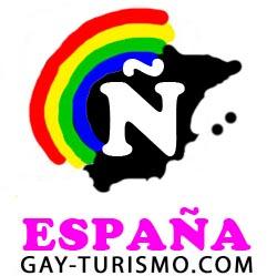 ASOCIACIONES GAY LUJO